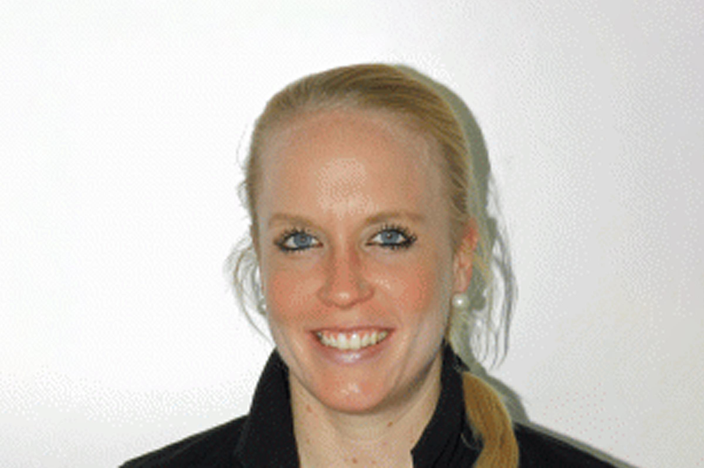 Stephanie-von-Burg2-233x300